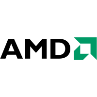 04.amd.png