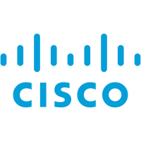 07.cisco.png
