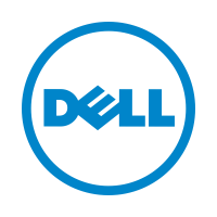 09.dell.png