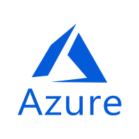 14.azure.png