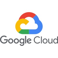 16.google_cloud.png